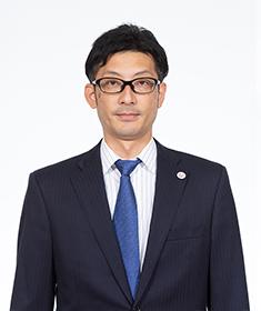 監督 小川 貴史