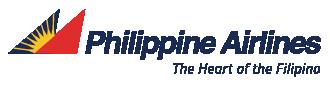 phililppine