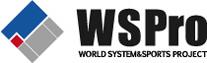 WSPro